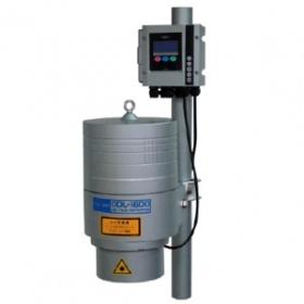 日本DKK油膜检测器ODL-1600