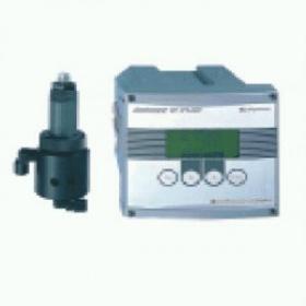 法国Polymetron9184 HOCL水质监测设备