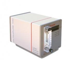 AnatelUP100超纯水颗粒计数器