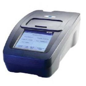 哈希DR/2800 型便携式分光光度计