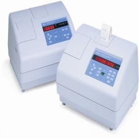 哈希2100N 型实验室浊度仪