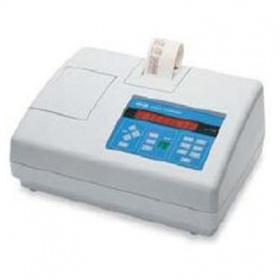 哈希2100AN 型实验室浊度仪