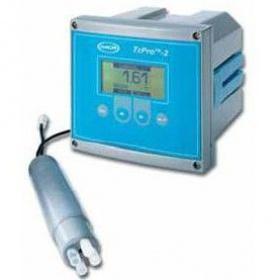 哈希Txpro-2在线悬浮物(MLSS)分析仪