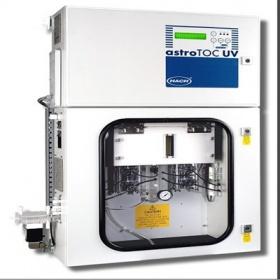 哈希Astro TOC™ UV TOC分析仪