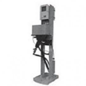 哈希OWF-100在线水中油分析仪