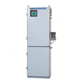 哈希NPW-160总磷/总氮在线分析仪