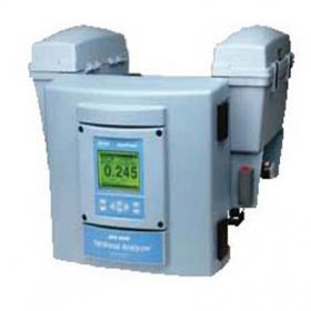哈希APA6000硬度在线分析仪