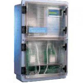 哈希5000系列在线硅分析仪