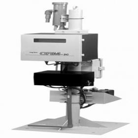 哈希CRM-2C六价铬在线分析仪
