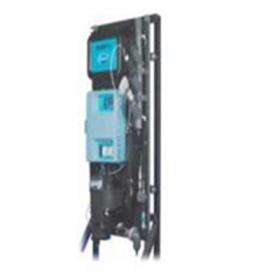 哈希WDMP sc 管网水质监测板