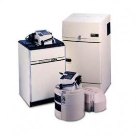 哈希American Sigma 900系列采样器,可提供整套解决方案
