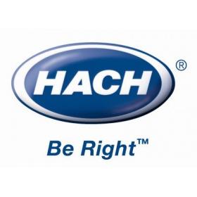 哈希数字化PH/ORP传感器