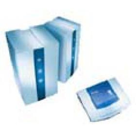 哈希IL500 总氮自动分析仪