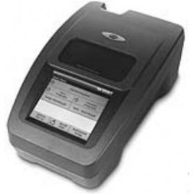 哈希DR2700型分光光度计