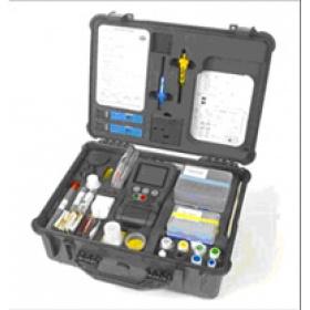 哈希Eclox便携式水质毒性分析仪