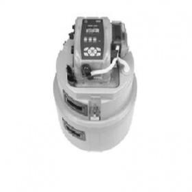 哈希Sigma SD900便携式采样器