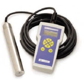 哈希TSS Portable便携式浊度