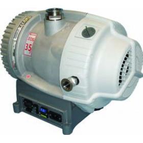 Edwards XDS35i涡旋式干泵