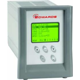 Edwards TIC控制器