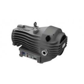 Edwards nXDS6i涡旋式干泵