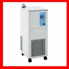 长流  DX-208低温循环机