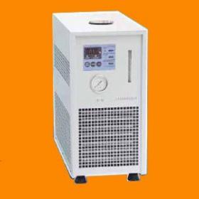 长流仪器 LX-300P冷却水循环机