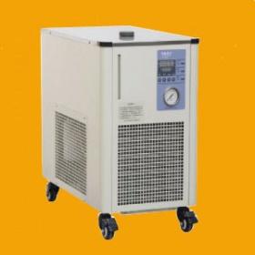 长流仪器 LX-600P冷却水循环机