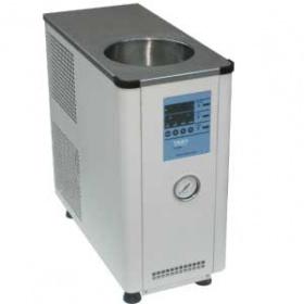 长流 DX-406低温冷却循环泵