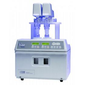 CEM STAR-Plus 循环单相聚焦微波消解系统