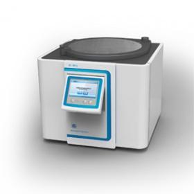 XT-9912密闭式智能微波消解/萃取仪