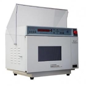 XT-9900A智能微波消解/萃取仪