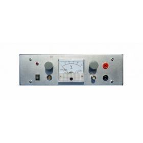 AWA6050型静电激励器电源