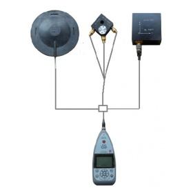 AWA6258型三轴向振动分析仪