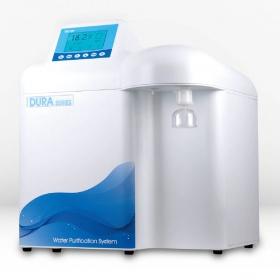 Smart-S超纯水机(自来水为水源)