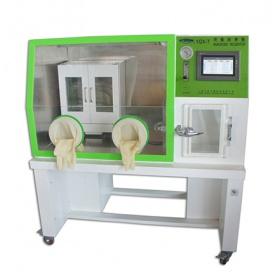 YQX-T型厌氧培养箱