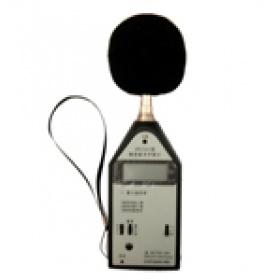 AWA5661系列精密脉冲声级计