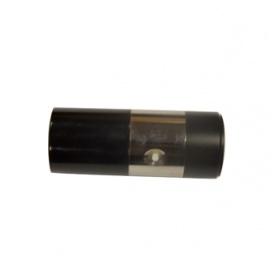 AWA6221B型聲級校準器