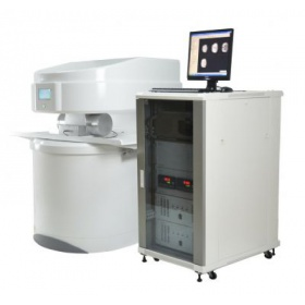 MacroMR12-150H-I|| 大口径核磁共振分析与成像系统