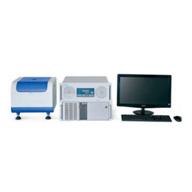 MicroMR12-025V||12MHz核磁共振分析仪