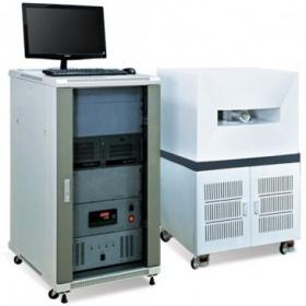 MiniQMR核磁共振动物体脂定量分析仪_清醒动物体成分分析仪