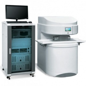 MiniQMR核磁共振动物脂肪、筋肉、水分测定仪