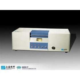WZZ-T1/T2投影式自动旋光仪