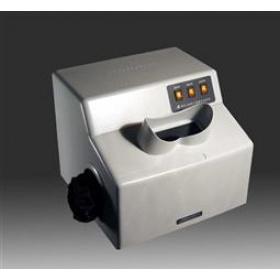 薄层色谱仪,紫外分析暗箱