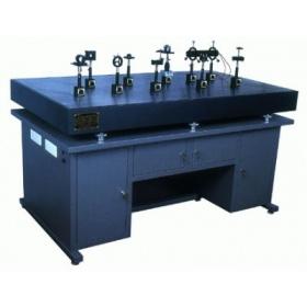 光學實驗平臺