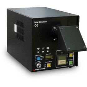 钙钛矿太阳能电池测试仪