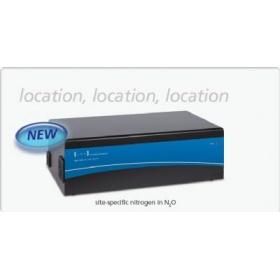 氧化亚氮(N2O)同位素分析仪