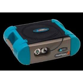 FieldSpec® 4 高分辨率地物光谱仪