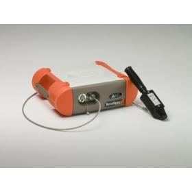 TerraSpec 4 矿物光谱仪
