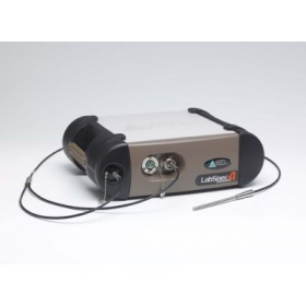 LabSpec 4 实验室光谱仪
