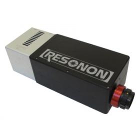 Resonon Pika NIR高光谱成像仪